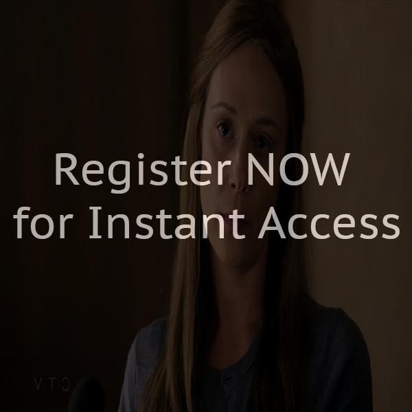 independant escorts in Deep River