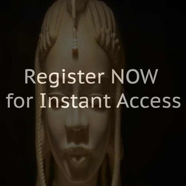 independent escorts in Marmora and Lake, Ontario