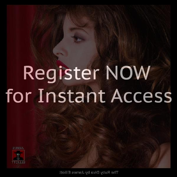 escorts in central Indian Head