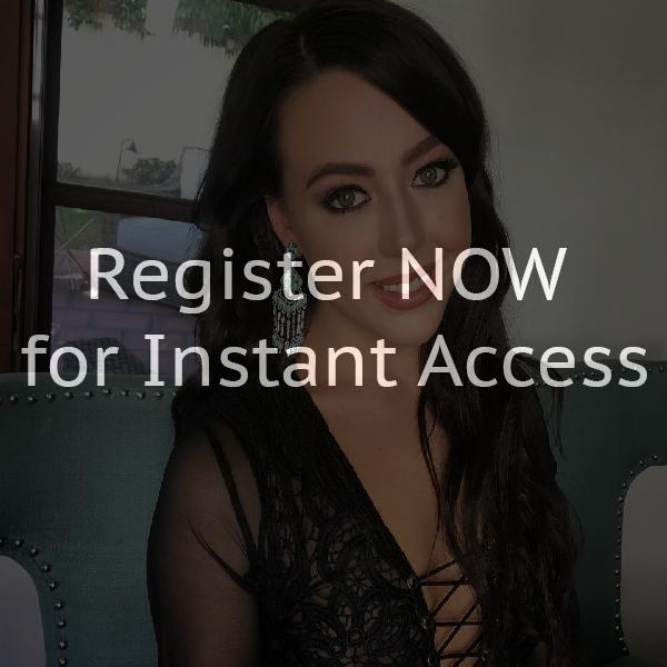 escorts in Riverdale ont